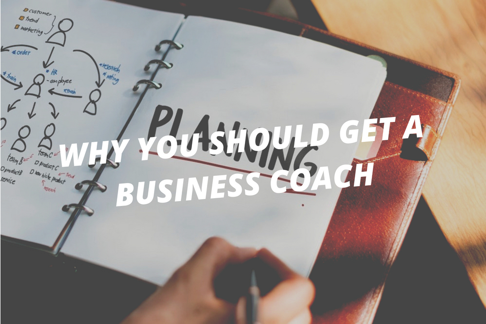 why-you-should-get-a-business-coach
