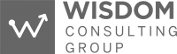 Wisdom Consulting Group