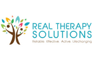Real Therapy Solutions